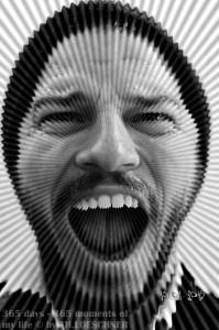 Tom bloggt seinen Alltag, freitagsgedanken, endtäuschung. wut. hass