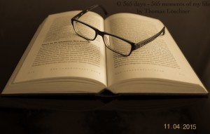 Tom bloggt seinen Alltag Midlife crisis 3