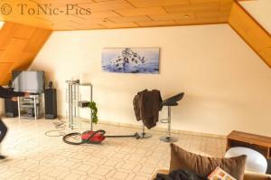 Wohnzimmer umbau 2 (6 von 8)