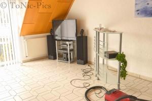 Wohnzimmer umbau 2 (7 von 8)