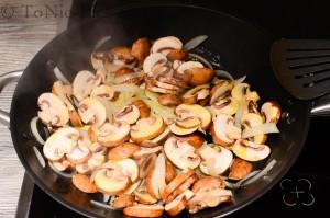 Tom bloggt seinen Alltag Toms Kochecke Toms Gemüsepfanne 1 (3 von 6)