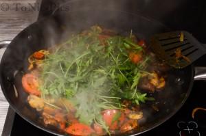 Tom bloggt seinen Alltag Toms Kochecke Toms Gemüsepfanne 1 (6 von 6)