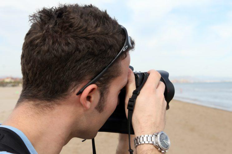 Tom bloggt seinen Alltag, freitagsgedanken, es ist an der zeit neue wege zu gehen, follow me