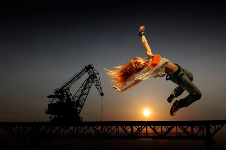 joyful-leap-1461098