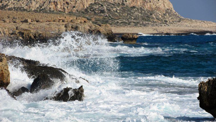 tom bloggt seinen alltag, flitterwochen im wohnmobil, zypern
