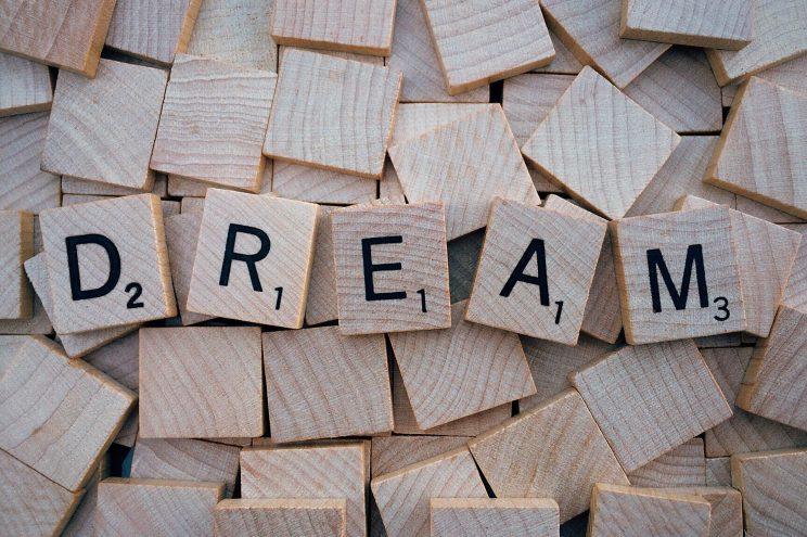 dream-1804598_1920