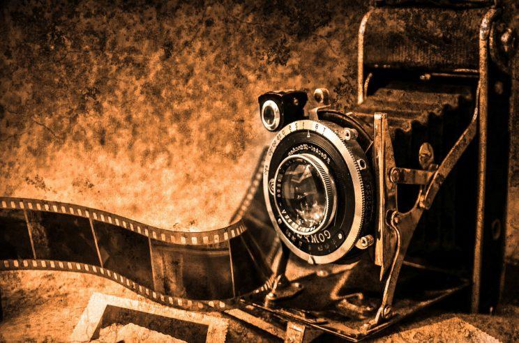 photo-camera-219958_1280