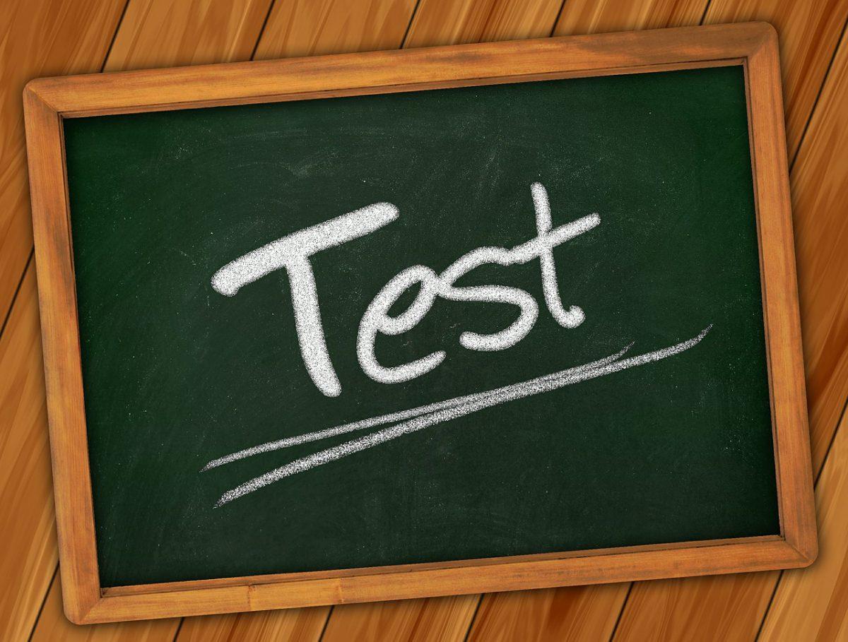 Tom bloggt seinen Alltag, Toms Testlabor, Test, Produkt