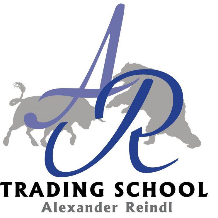 Tom bloggt seinen Alltag, frei leben, formel 1 fahrschule, ar trading school