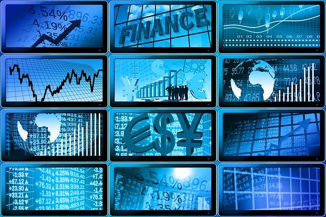 Tom bloggt seinen Alltag, frei Leben, auf Reisen Geld verdienen mit Börsenspekulation